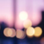 Syndic de copropriété: La convocation des copropriétaires