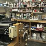 Les imprimantes bâches publicitaires: indispensable pour une bâche imprimée de qualité