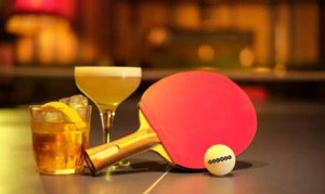 soiree entreprise paris pingpong