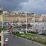 Nouveau à Béziers ? Pourquoi ne pas s'installer à Villeneuve-lès-Béziers ?