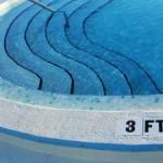 Carrelage, décors, accessoires… Comment personnaliser sa piscine ?