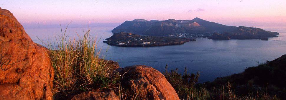 vulcano-randonnee-AKAOKA
