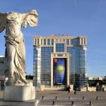Louer un appart à Montpellier, une priorité ?
