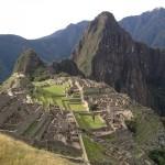 À la découverte de sites mythiques !