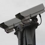 Sécurité garantie par les entreprises de vidéosurveillance