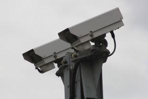 entreprise-videosurveillance