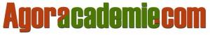 agoracademie-centre-de-formation-coaching