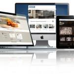 Focus sur les  grandes tendances du web design