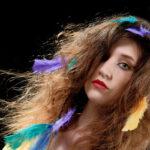 Ce qu'il faut savoir sur la perte de cheveux