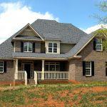 Construction d'un logement, les étapes à suivre