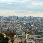Paris : louer ou acheter, il faut choisir