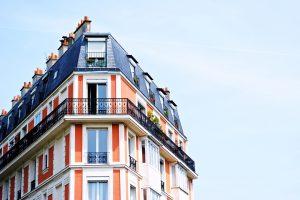 Taux d'intérêt, investir à Montpellier