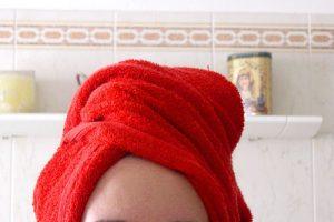 extensions cheveux rallonges capillaires