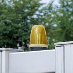 La surveillance de la température de votre congélateur à portée de main