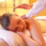 Dans quels cas recourir à un spécialiste du massage ?