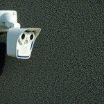 La télésurveillance, optimiser sa sécurité