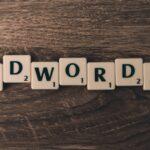L'essentiel à savoir sur la stratégie de référencement sur Google AdWords