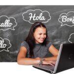 Les cours particuliers d'espagnol pour un meilleur apprentissage de la langue