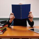 Comment trouver un bon professeur en prépa scientifique ?