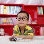 Quelques conseils pour garantir la réussite académique de son enfant