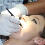 Découvrir les différentes interventions d'un dentiste