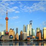 La Chine, un pays asiatique aux mille et une merveilles