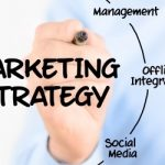 Stratégie marketing : 5 règles pour fidéliser ses clients