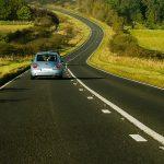 Jeune conducteur : 4 astuces pour rouler pas cher