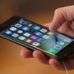 L'IPhone 7 : pour quelle raison le choisir ?