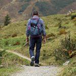 Le trekking est-il fait pour vous??