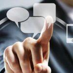 L'agence web, un prestataire web au vaste champ d'action