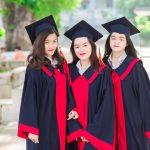 Les pièces justificatives pour un étudiant étranger