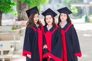 Les Pieces Justificatives Pour Un Etudiant Etranger