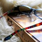 Comment bien choisir ses lunettes sur mesure ?