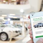 Achat voiture : trouver un mandataire sûr