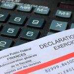 Conseils pour survivre à la période des impôts