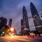 Connaître les particularités de Kuala Lumpur
