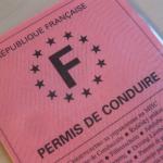 Besoin de se servir de son permis de conduire française à l'étranger ?