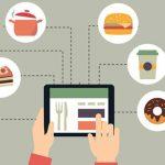 La Foodtech : une nouvelle tendance en France