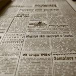 Améliorez votre méthode journalistique
