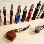 Les désavantages de la cigarette électronique