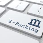 Revolut et Monzo : néobanques aux centaines de milliers d'utilisateurs