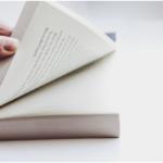 3 astuces pour publier un livre
