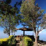 Le Sri Lanka, une destination parfaite pour des moments de bien-être
