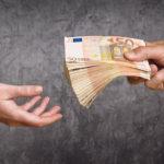 Tout savoir sur le prêt en ligne
