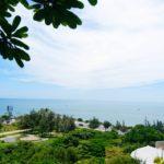 Les meilleures randonnées au Viêtnam pour les aventuriers