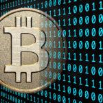 Comment investir dans la crypto monnaie pour les débutants ?
