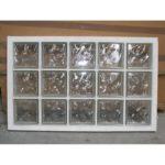 Top 5 des utilisations créatives pour les blocs de verre dans votre maison