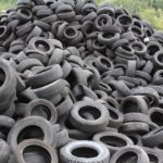 Sécurité, entretien, que faut-il savoir sur vos pneus ?