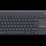 Fonctionnement d'un clavier sans fil, ce qu'il faut savoir